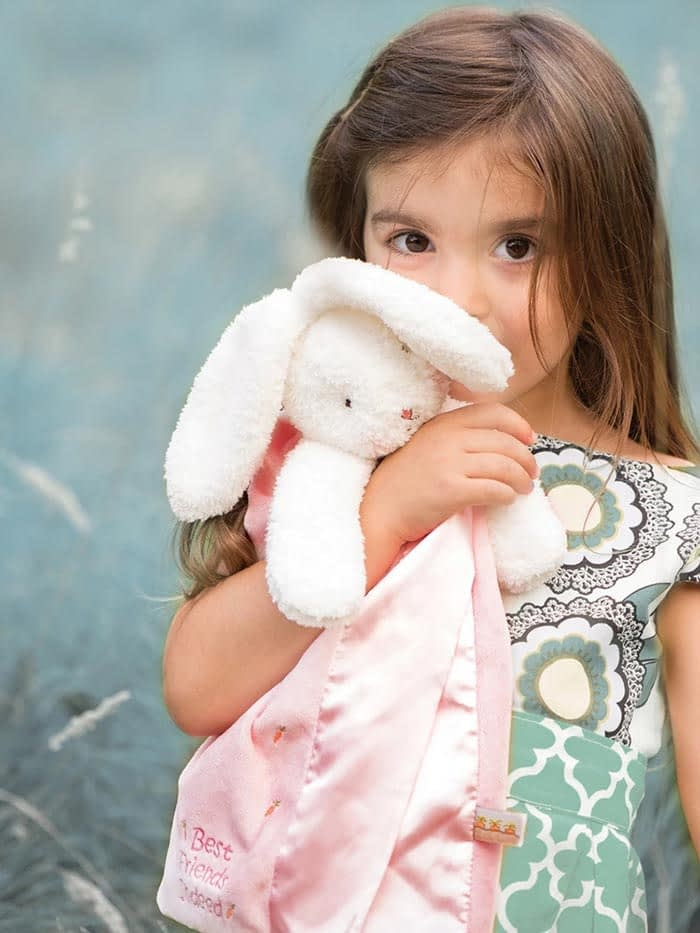 Bunnies by the Bay Buddy Blanket buy online