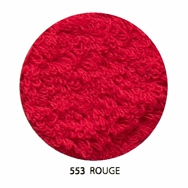 Abyss Habidecor Color 325 Dragonfly