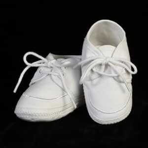 Boy's Christening Shoes BT-14