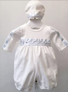bebe gabrielle for baby boys style 319