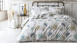 anne de solene nelly bedding collection