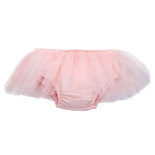 Washington DC Maryland Virginia My First Tutu for Baby