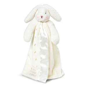 bunnies by the bay bun bun bunny buddy blanket