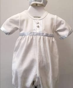 bebe gabrielle for baby boys style 318