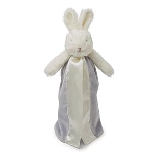 Bloom Bunny Bye Bye Buddy Blanket