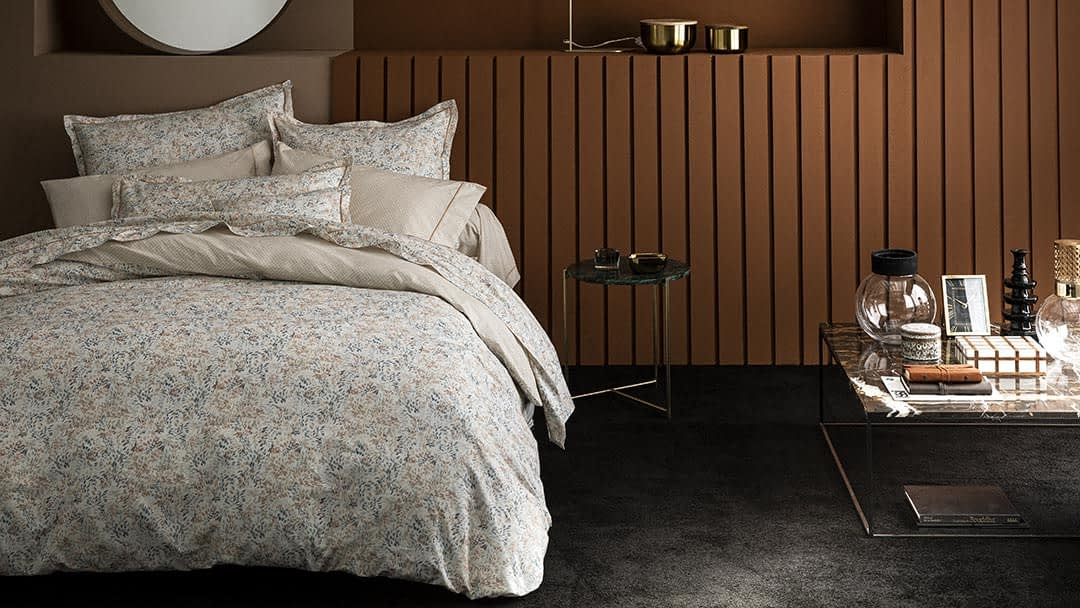 anne de solene eden bedding collection buy online