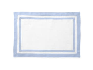 Washington DC Virginia Maryland Matouk Casual Couture Table Linens placemats