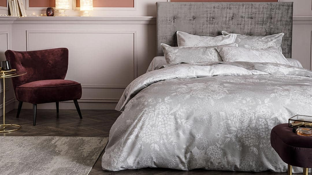 anne de solene muse bedding collection buy online