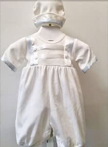 bebe gabrielle for baby boys style 314