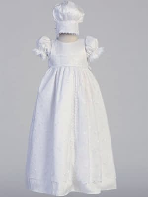 Washington DC Virginia Maryland Christening Gown buy online or in store Christening-Gown-buy-online-Christine